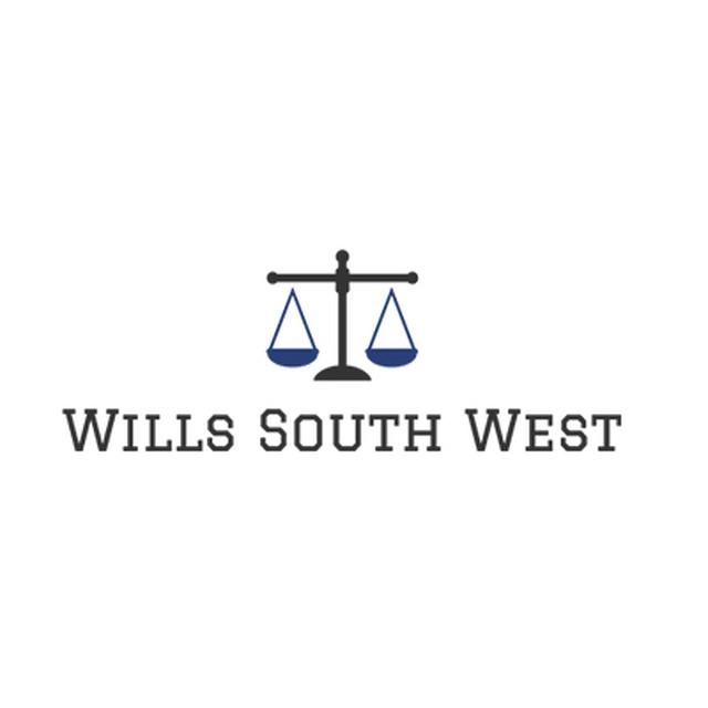 Wills South West - Kingsbridge, Devon TQ7 1DE - 01548 852082 | ShowMeLocal.com
