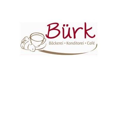 Bild zu Bäckerei Konditorei Cafe Bürk in Güglingen