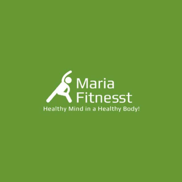 Maria Fitness - London, London NW3 3NF - 07969 479368 | ShowMeLocal.com