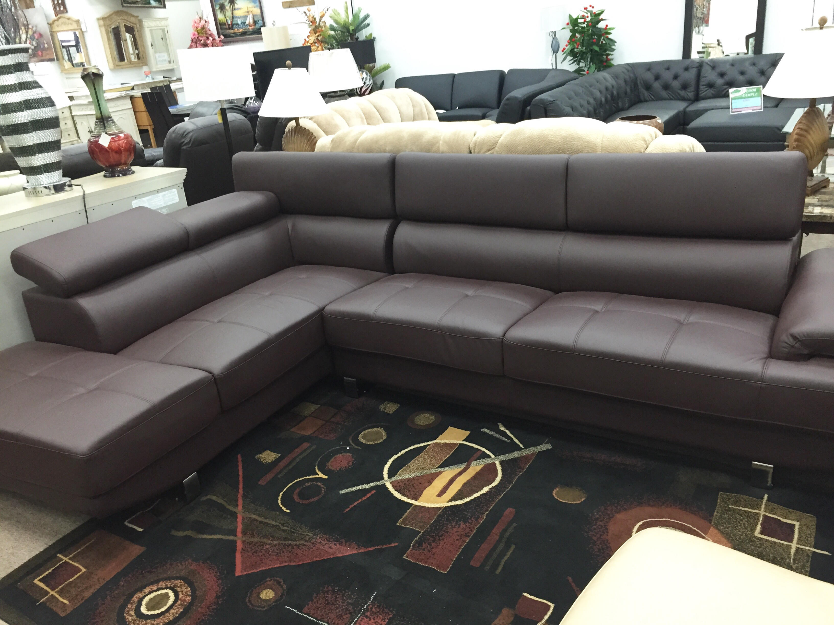 Forest Furniture
