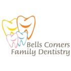Bells Corners Family Dentistry