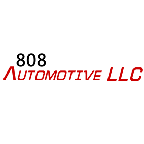 808 Automotive LLC - Canby, OR - General Auto Repair & Service