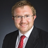 Kyle Leipold - RBC Wealth Management Financial Advisor - Milwaukee, WI 53202 - (414)347-7086 | ShowMeLocal.com
