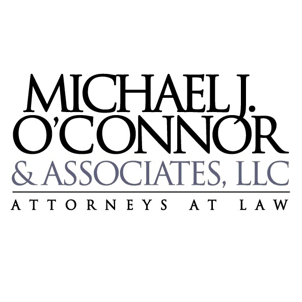 Michael J. O'Connor & Associates of Frackville, LLC