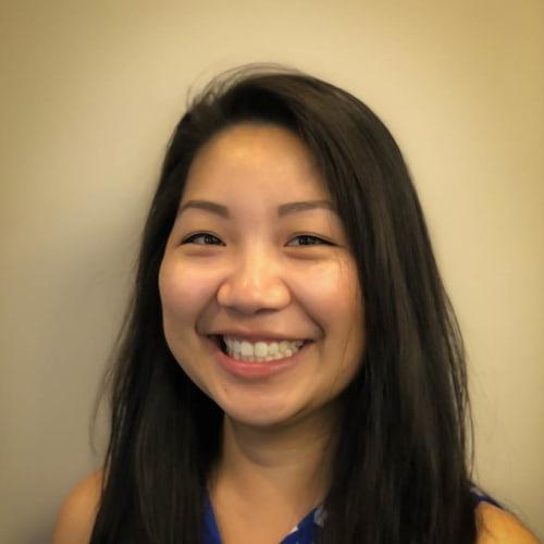 Anna T. Nguyen