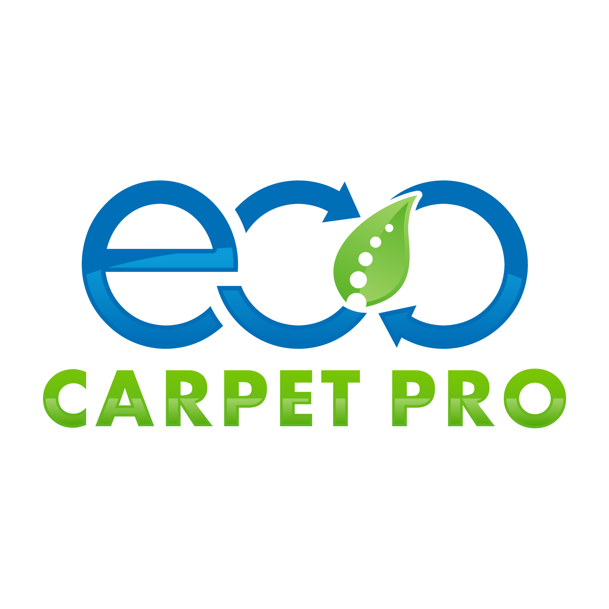 Eco Carpet Pro - Carpet Cleaning Suffolk
