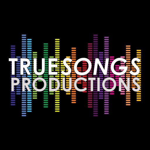 True Songs Productions Videographer and Music Studio