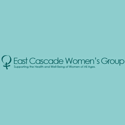East Cascade Women's Group - Bend, OR - Obstetricians & Gynecologists