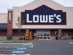 Lowe S Home Improvement Frederick Md