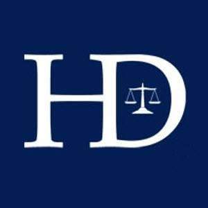 Hoffman DiMuzio - Philadelphia, PA - Attorneys