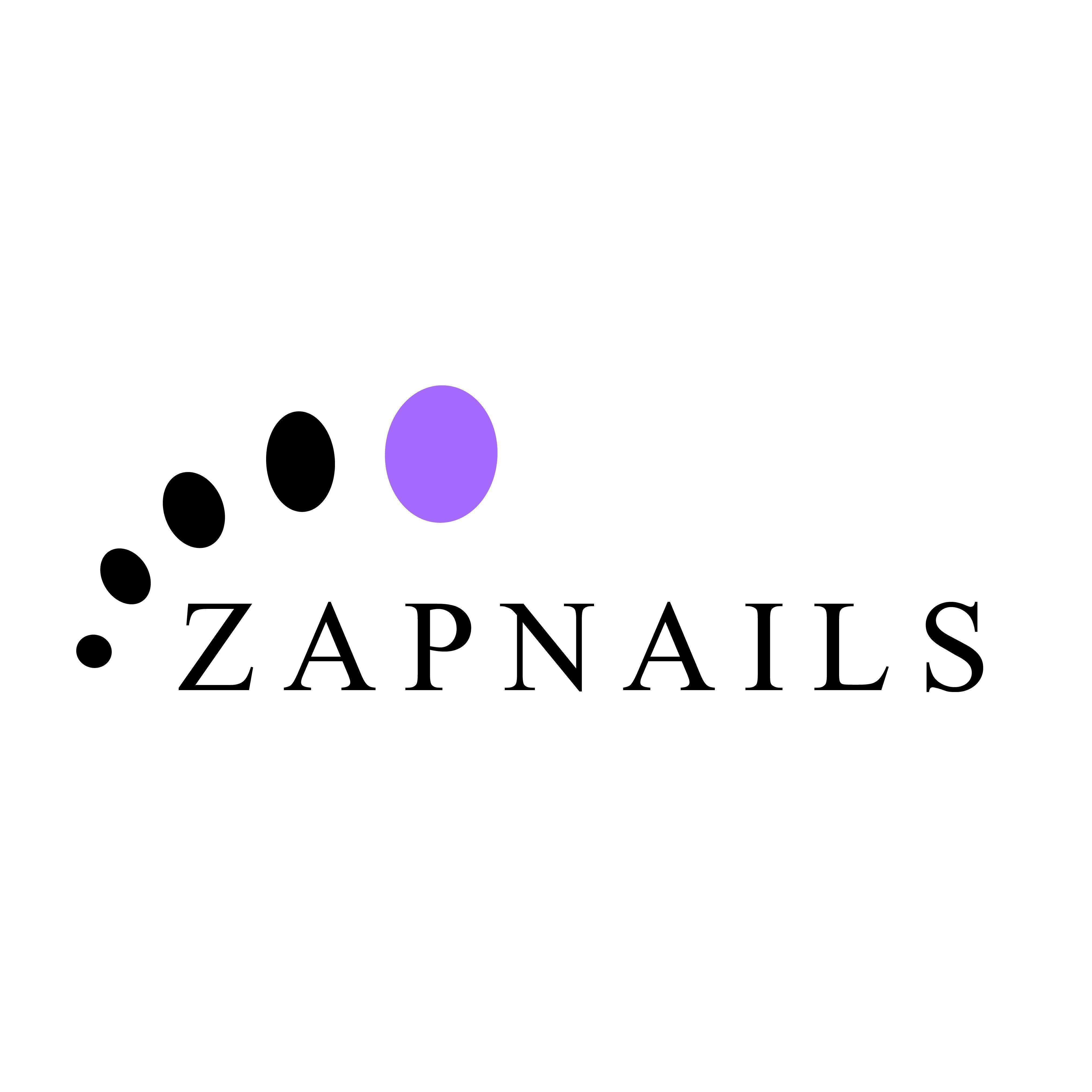 ZapNails