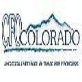 CFO Colorado
