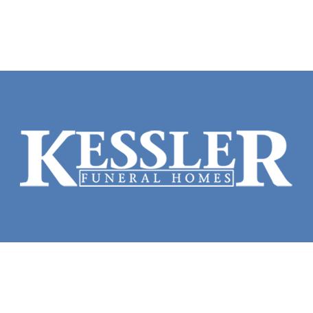 Kessler Funeral Homes