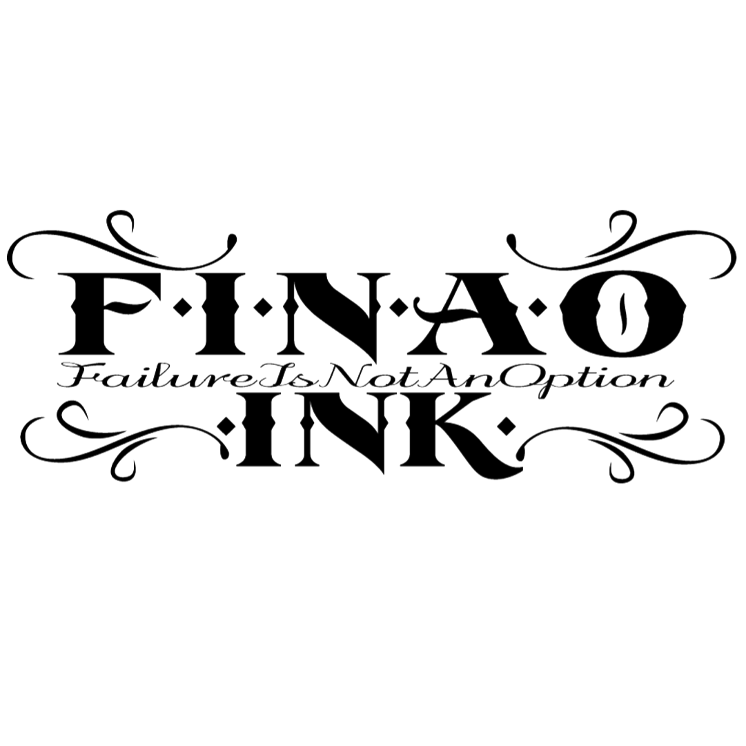 F.I.N.A.O. Ink Tattoo Company