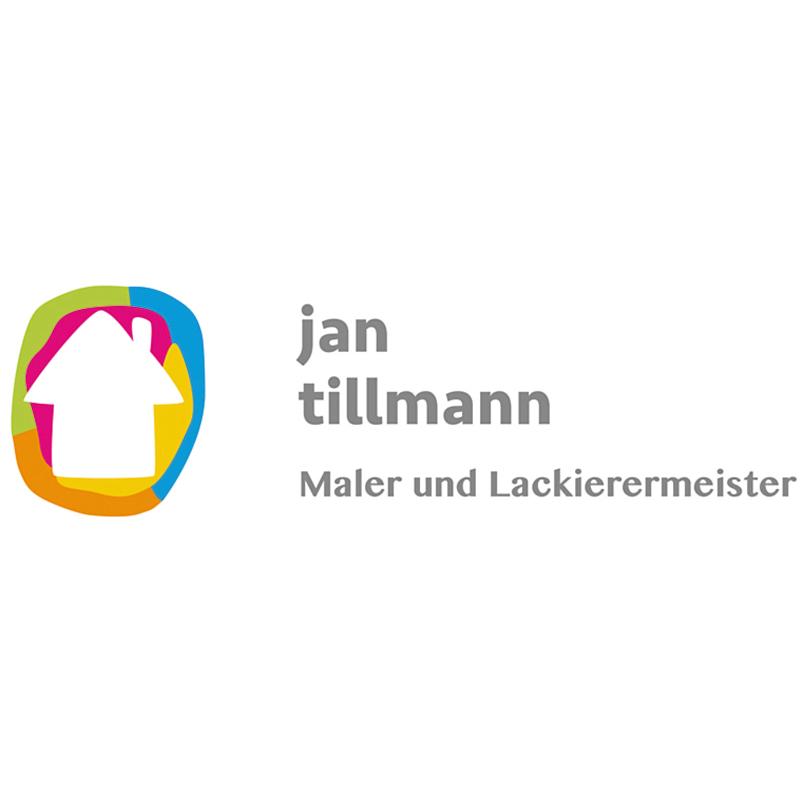 jan tillmann maler und lackierermeister in 41066. Black Bedroom Furniture Sets. Home Design Ideas