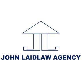 John Laidlaw Agency