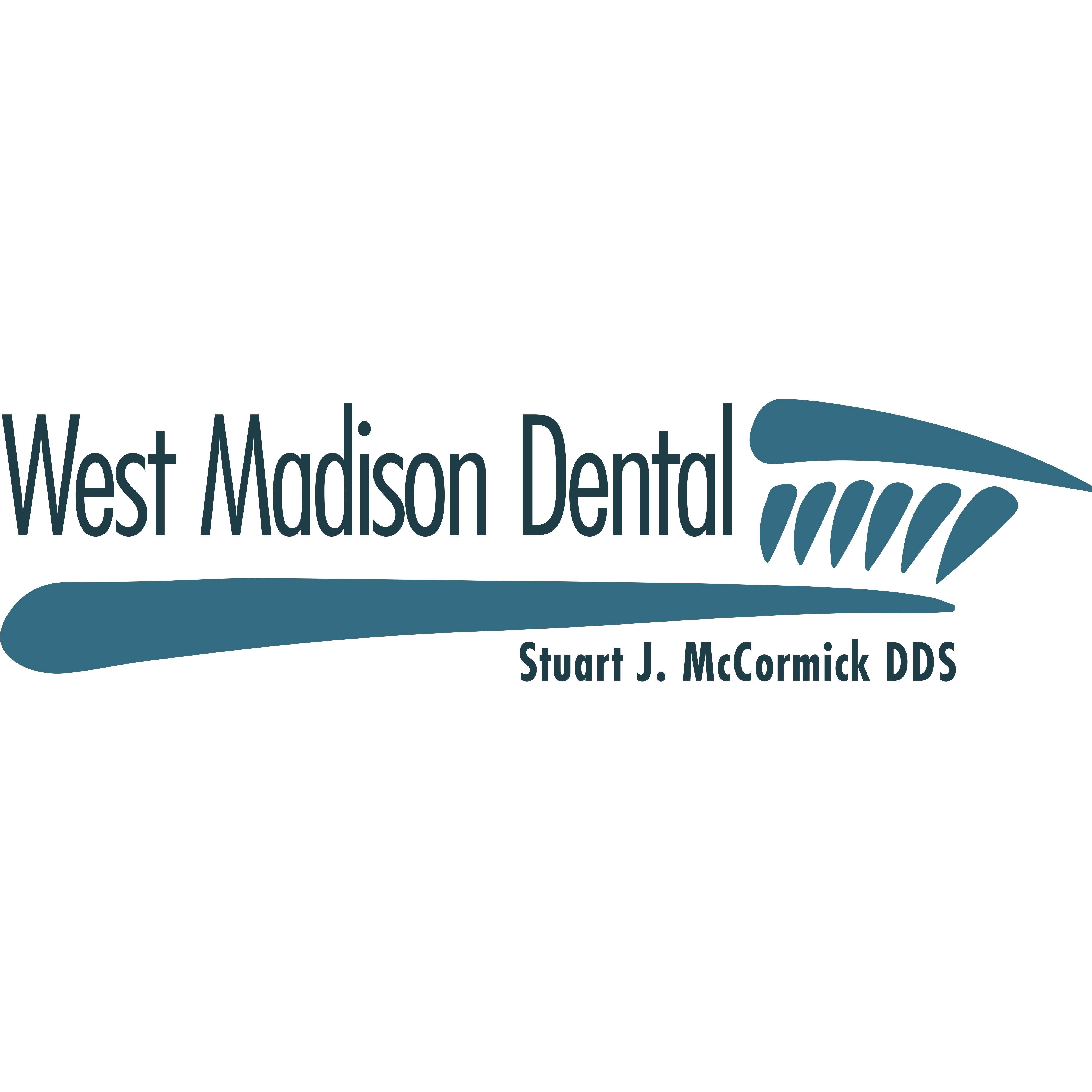 West Madison Dental