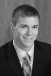 Edward Jones - Financial Advisor: Bryson Hammond