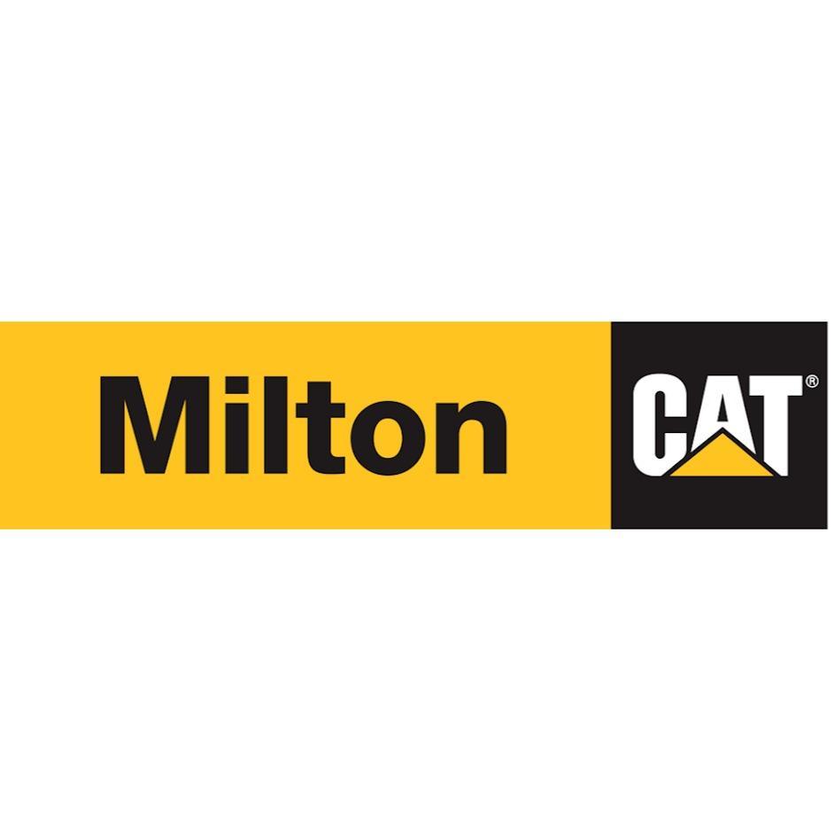 Milton CAT in Clifton Park