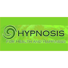 Hypnosis For Health & Happiness - Red Deer, AB T4N 3P7 - (403)334-9766 | ShowMeLocal.com