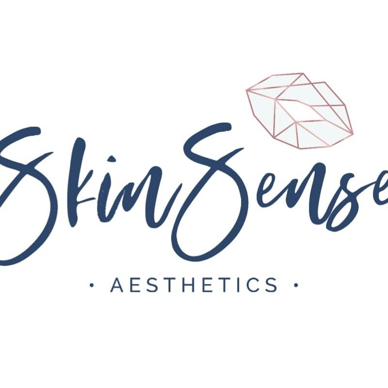 Skin Sense Aesthetics - Elland, West Yorkshire HX5 0JB - 01422 647877   ShowMeLocal.com