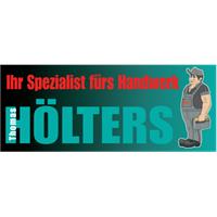 Bild zu Thomas Hölters Rolladen Markisen in Krefeld