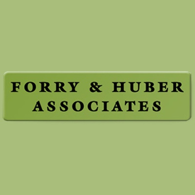 Forry & Huber Associates