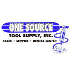 One Source Tool Supply Inc
