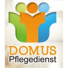 Bild zu DOMUS Pflegedienst GmbH in Kelkheim im Taunus