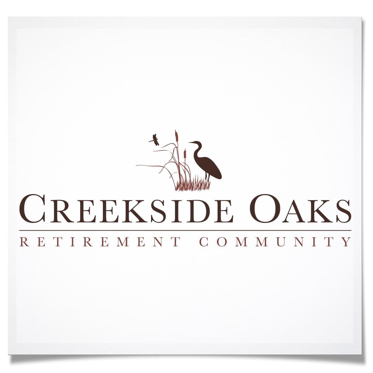 Creekside Oaks Retirement Community - Folsom, CA - Retirement Communities