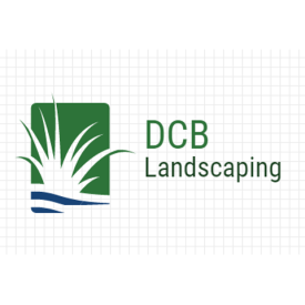 DCB Landscaping