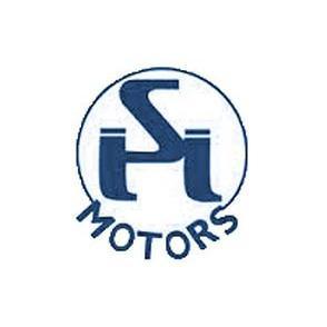 ISI Motors GesmbH Nfg KG Spezialwerkstätte f. Mercedes Benz
