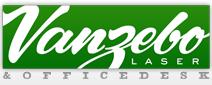 Vanzebo Laser Printer/ Fax Repair & Toners