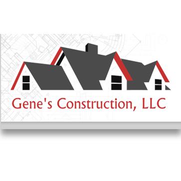 Gene's Construction, LLC