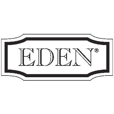 Onoranze Funebri Eden