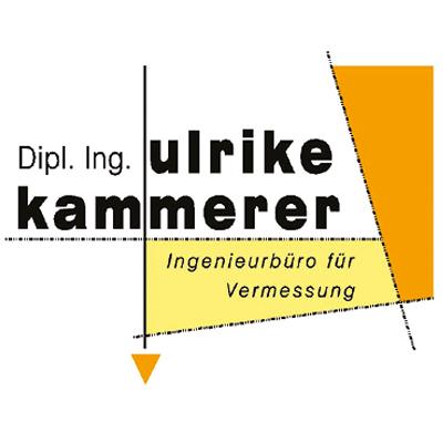 ULRIKE KAMMERER