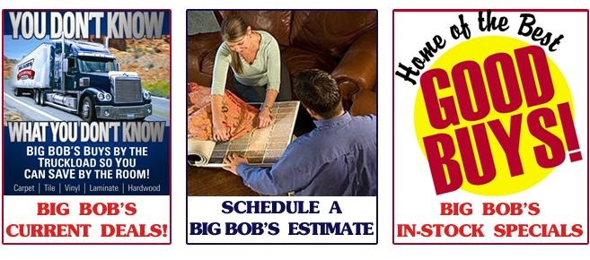Big Bobs Flooring Outlet in Harrisburg, PA : Whitepages