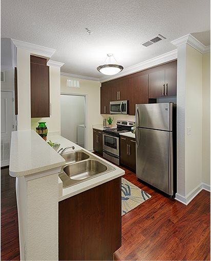 Pepperwood Apartments: Clairmont At Jolliff Landing Apartments, Chesapeake