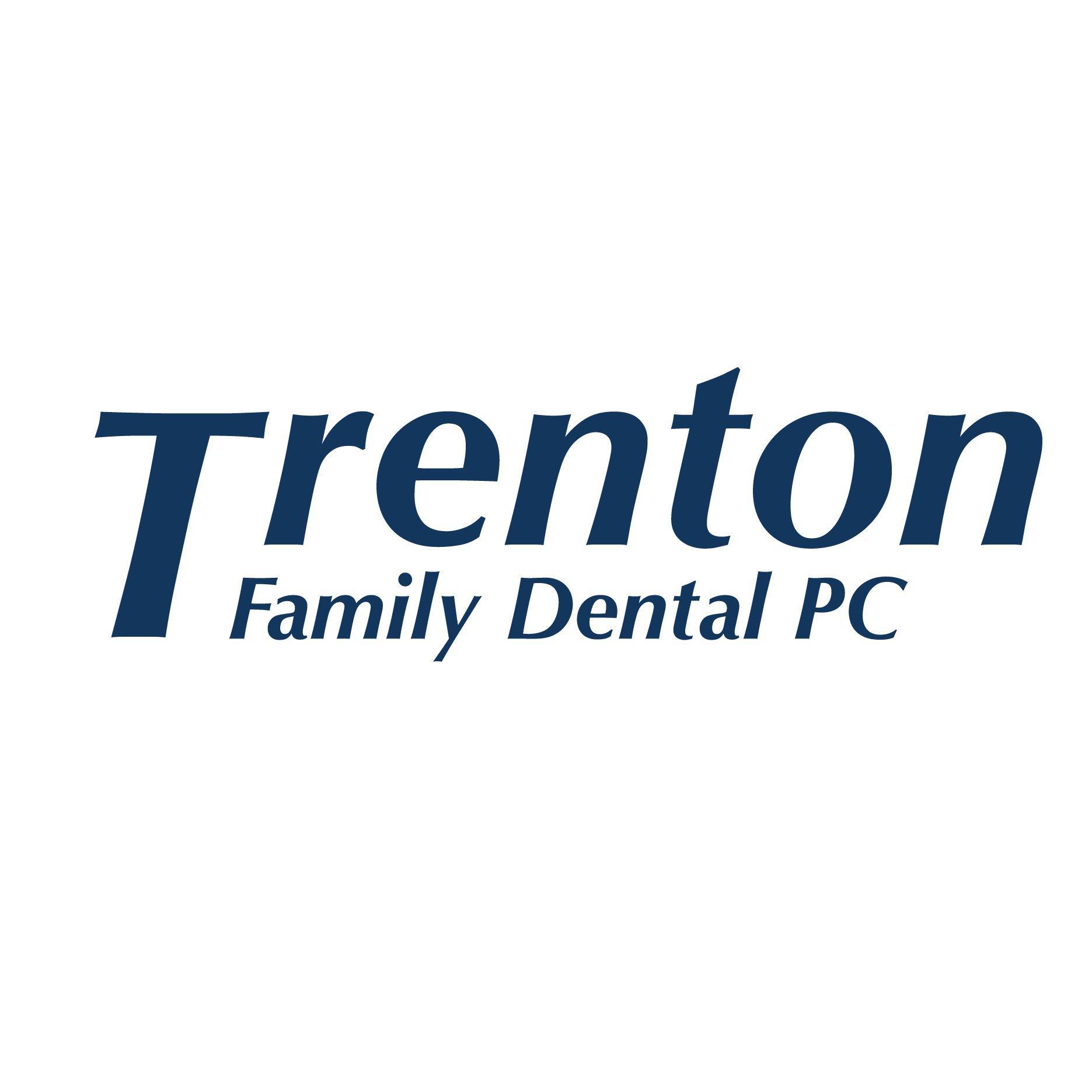 Trenton Family Dental