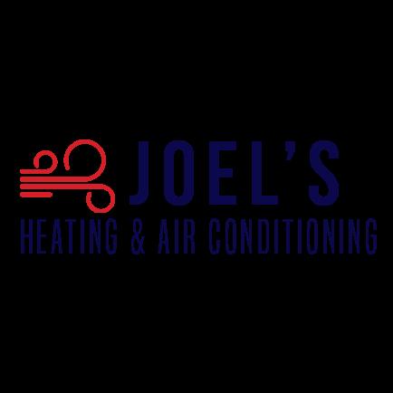 Joel's Heating & Air Conditioning