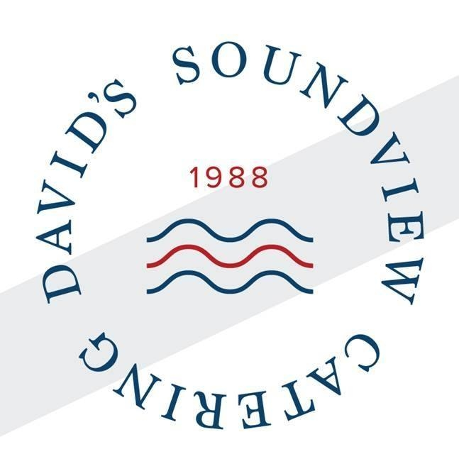 David's Soundview Catering - Stamford, CT - Caterers