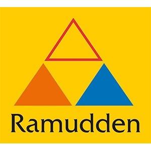 Ramudden Örebro