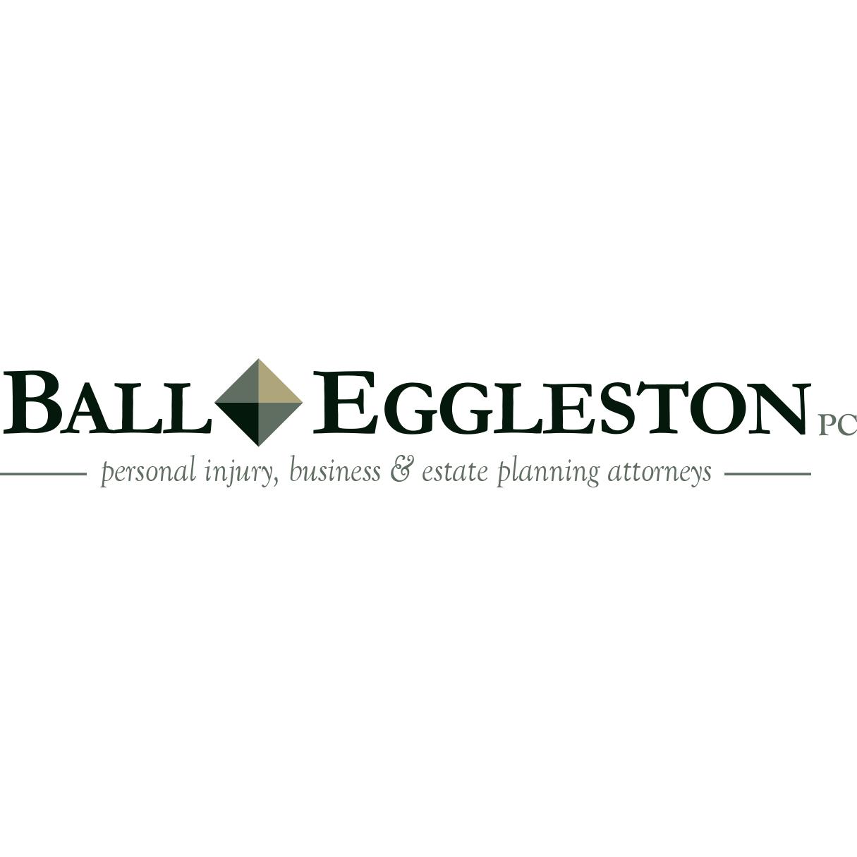 Ball Eggleston, PC - Lafayette, IN - Attorneys