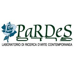 Tobia Ravà Studio Pardes