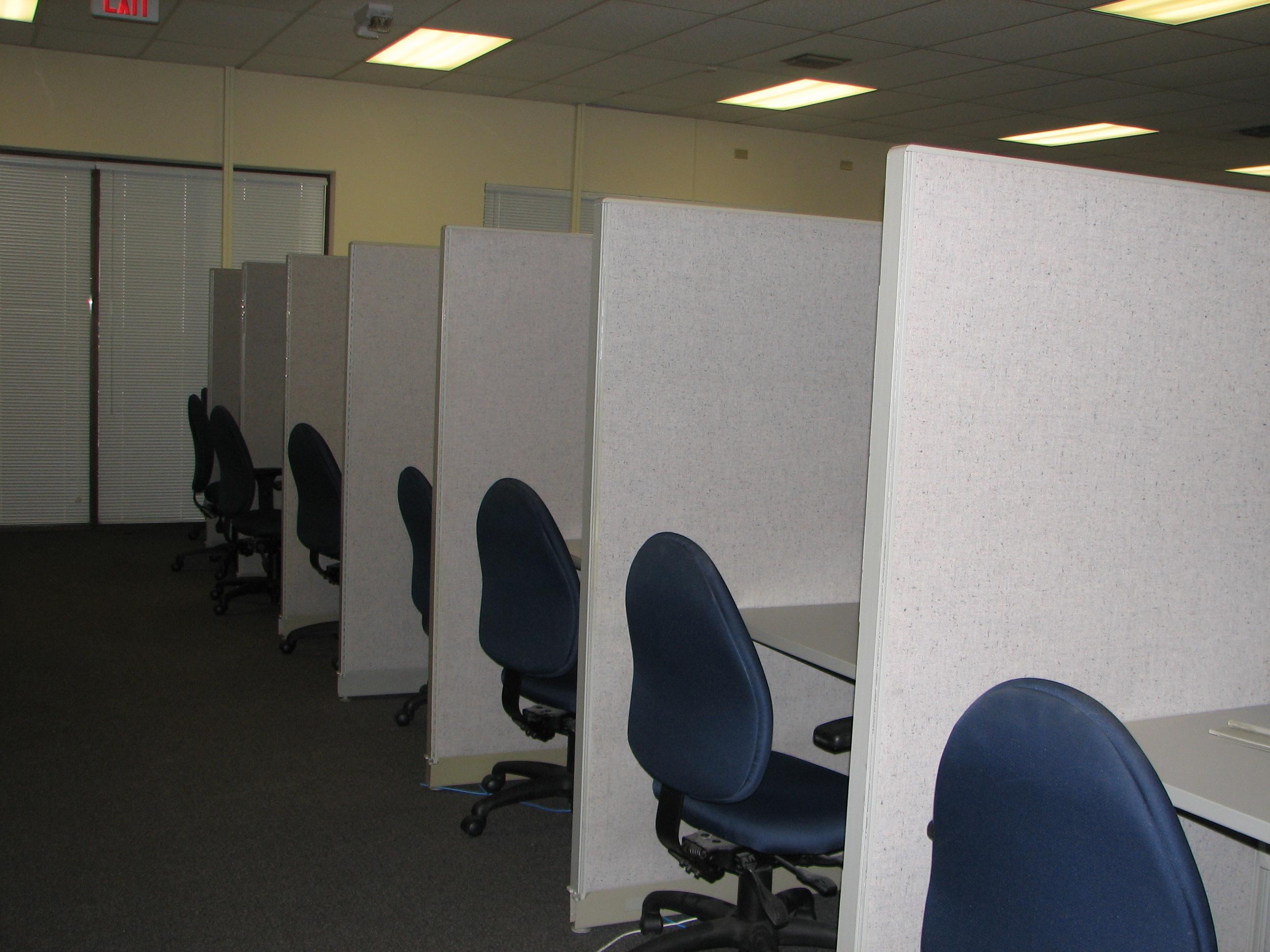 Used Office Furniture Pompano Beach Fl