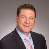 Rick S Friedman - RBC Wealth Management Financial Advisor - Houston, TX 77024 - (713)623-9220 | ShowMeLocal.com