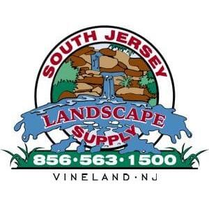 South Jersey Landscape Supply - Vineland, NJ - Lawn Care & Grounds Maintenance