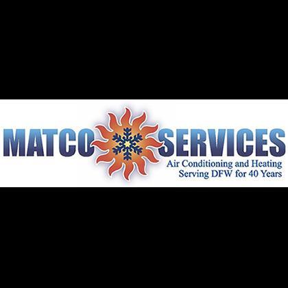 Matco Services