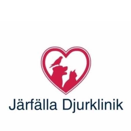 Järfälla Djurklinik, AB