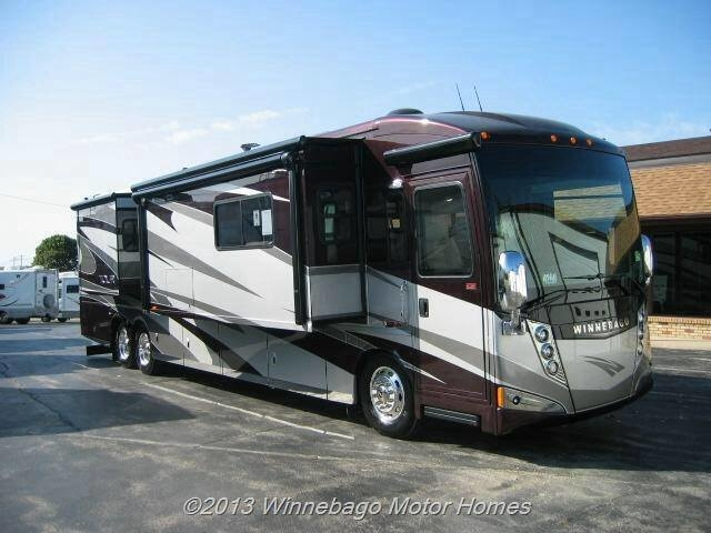 Winnebago Motor Homes Rockford Il Avie Home